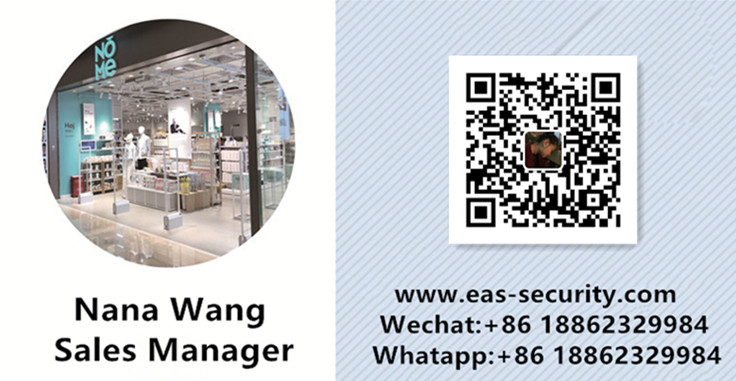 Bohang pharmacy store anti-theft EAS systemBohang pharmacy store anti-theft EAS systemBohang pharmacy store anti-theft EAS system